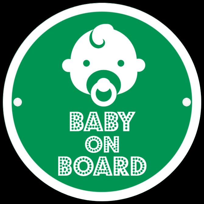 car signsthatPlastic sign