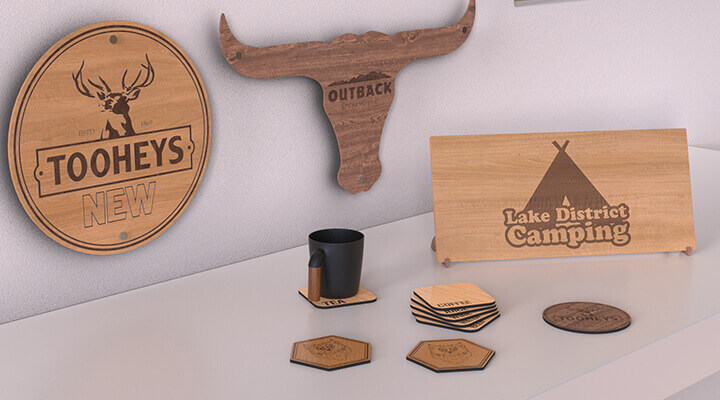 Wood sign|Wood signs
